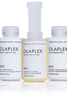 OLAPLEX Bond Multiplier